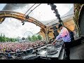 Tomorrowland Belgium 2017 | San Holo