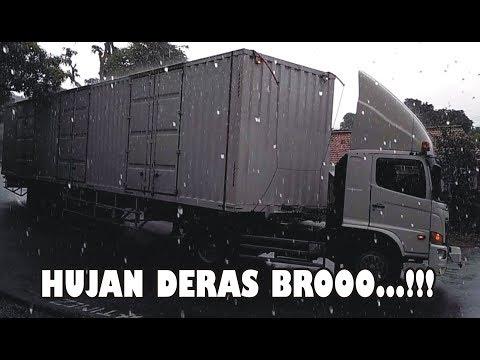 truk-gandeng-truk-trailer-truck-kontainer-truk-tronton-dump-truck-hino-isuzu-fuso-super-panjang