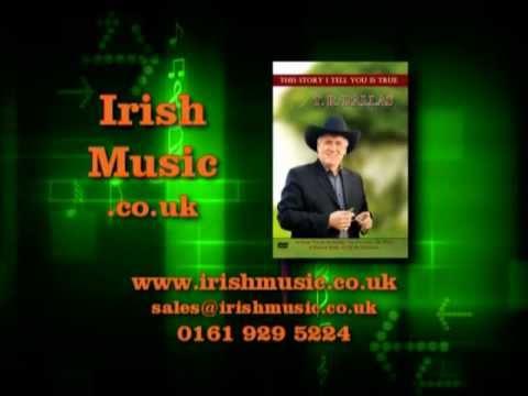 Irish Music .co.uk