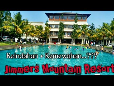 jimmers-mountain-resort-|-cisarua---puncak,-bogor