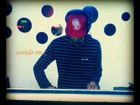 ((( DJ MATHII )))