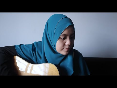 Perfect (Cover)- Najwa