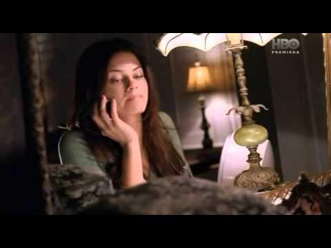 film online za darmo bez limitu bez logowania Dar The Gift 2015 Lektor PL Cały film