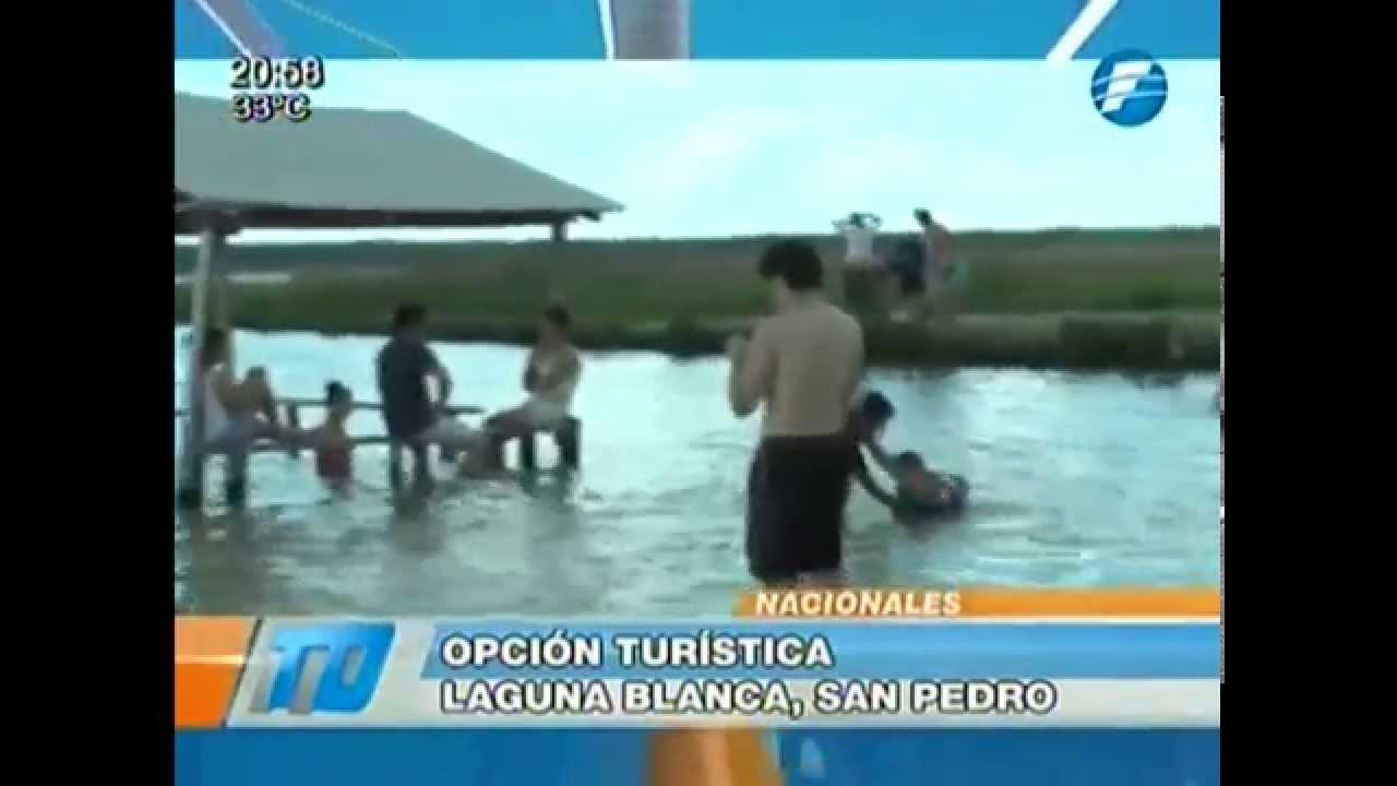 Actrices Porno De Costariqueña all categories - servicio de citas en cantabria