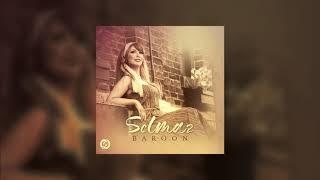 Solmaz - Baroon OFFICIAL TRACK -