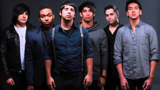 Palisades - Drunk In Love (Cover) New Single 2014