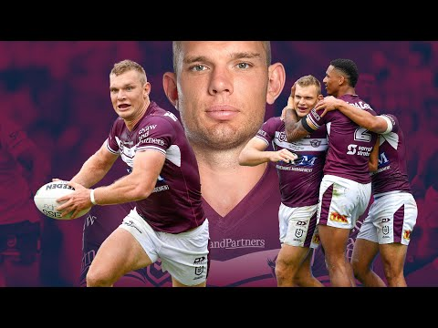 How Turbo can bounce back from Storm shutdown | Game Plan | Semi Finals | NRL 2021 |