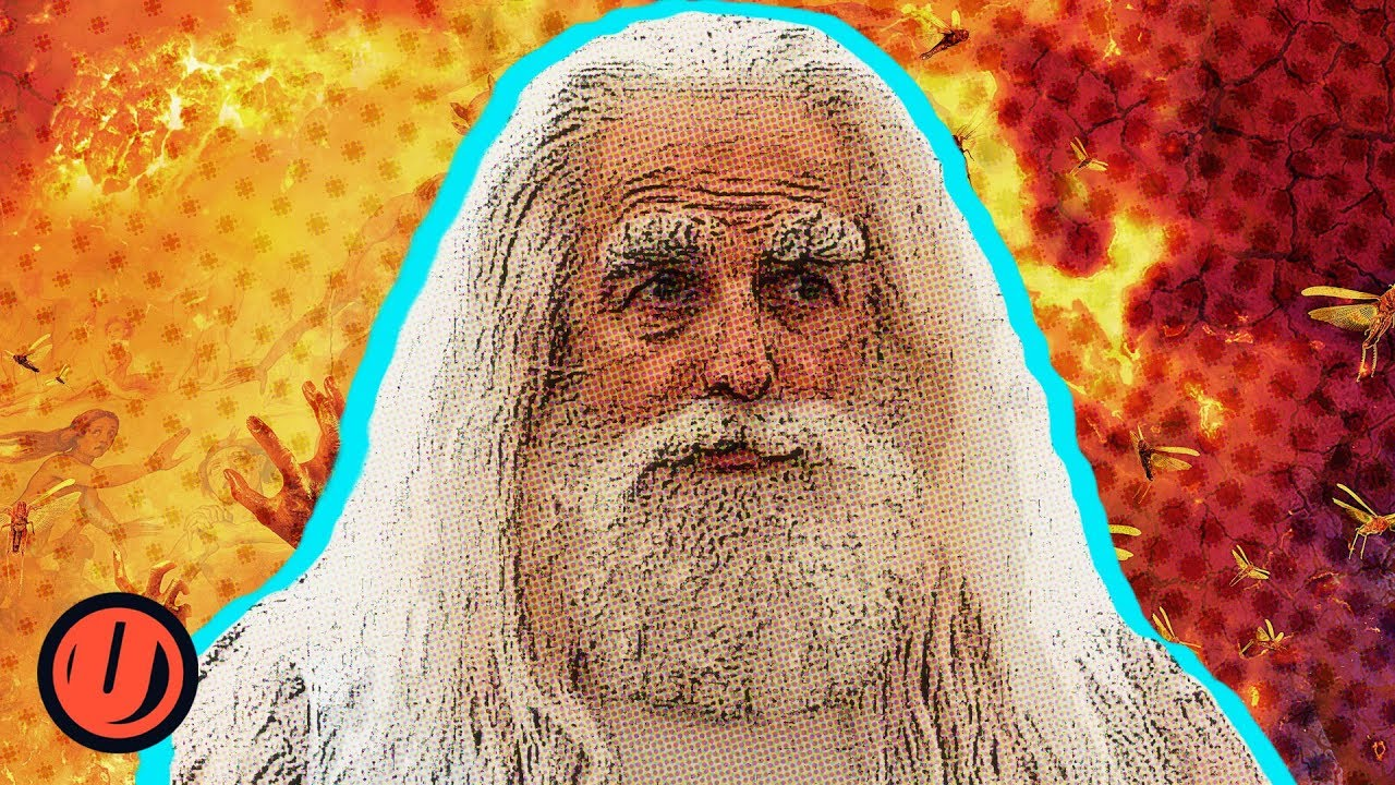 "Download Preacher Season 4 Episode 6 ""The Lost Apostle"" Best Easter Eggs"