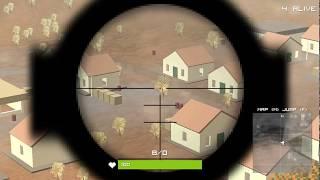 Battle Royale   online game   GameFlare com   Google Chrome 5 10 2019 1 52 10 PM