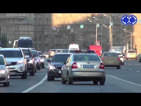 Смотреть Вектор Движения №45. Жириновский и все-все-все онлайн