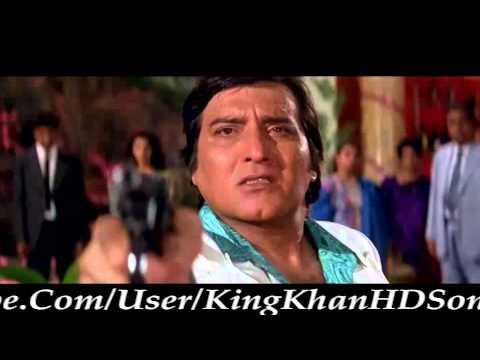 Dil Ko Zarasa Aaram Denge- (Full Video Song) Kumar Sanu, Alka Yagnik !! HD 1080p -HD