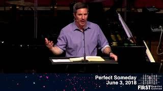 6-3-18 Sermon Clip