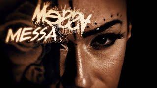 Jazefa - Messa