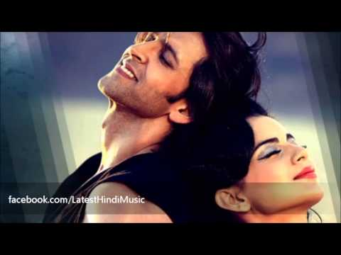 You Are My Love | Full Song | Krrish 3 | Mohit Chauhan, Alisha Chinoy