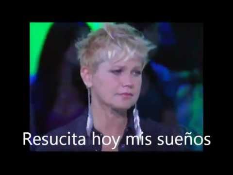 Aline Barros - Resucítame (PRG Xuxa) - [ http://blog.chemajareno.com ]