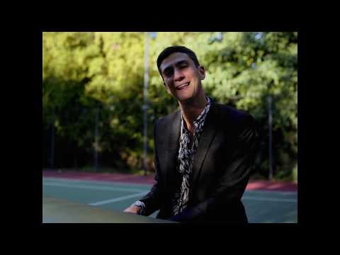 Joey Dosik — Game Winner Remix (Official Video)