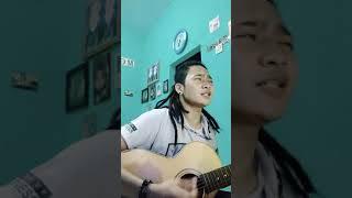 Lagu lucu Sunda mojang geulis budak kung