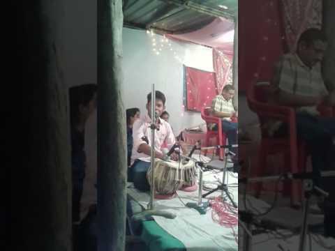 Jai hobe song by kishan Tiwari