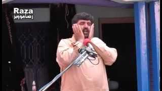 zakir amir abbas rabani 4 may 2014 dhuni sadaat