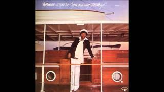 Norman Connors - We Both Need Each Other (feat. Phyllis Hyman & Michael Henderson)