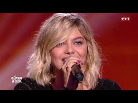 Louane - Dommage Live At La Chanson Secrète