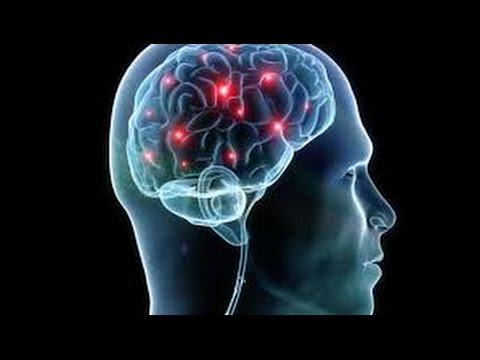 What Is In Super Brain Pills