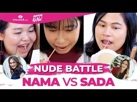 nude-lipstick-battle:-nama-beauty-by-luna-maya-vs-sada-by-cathy-sharon---autokena-#15