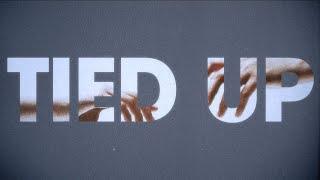 Rock Mafia x Austin Mahone - Tied Up (Official Lyric Video)