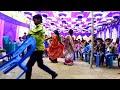 World Record Dance to Hijra dance to dance / বাংলাদেশী হিজরার নাচ