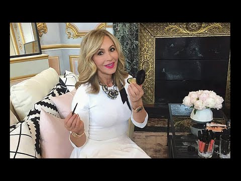 Anastasia Beverly Hills | Media Preview SEPHORA Paris 2016