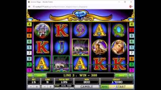 видео slot-money.su/dollary