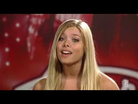 Download American Idol Season 6, Episode 7, San Antonio Auditions
