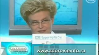 видео Артрит: признаки и симптомы, способы лечения и профилактика болезни