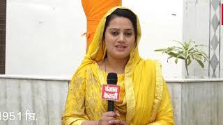 ਦਰਸ਼ਨ ਕਰੋ Gurudwara Kartarpur Sahib ਦੇ ਧਾਰਮਿਕ ਸਥਾਨਾਂ ਦੇ