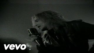 Cheap Trick - Never Had a Lot to Lose