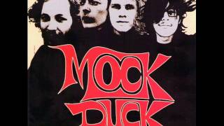 Mock Duck - Test Record 1968 (FULL ALBUM) [Acid Psychedelic Rock]