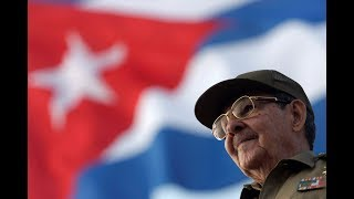 After the Castros what do Cubans want from this new era