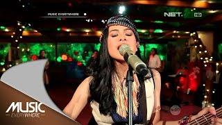 Maudy Ayunda Sekali Lagi Music Everywhere