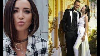 Ольга Бузова споёт на свадьбе Тарасова и Костенко !!! ПОДРОБНОСТИ !!!