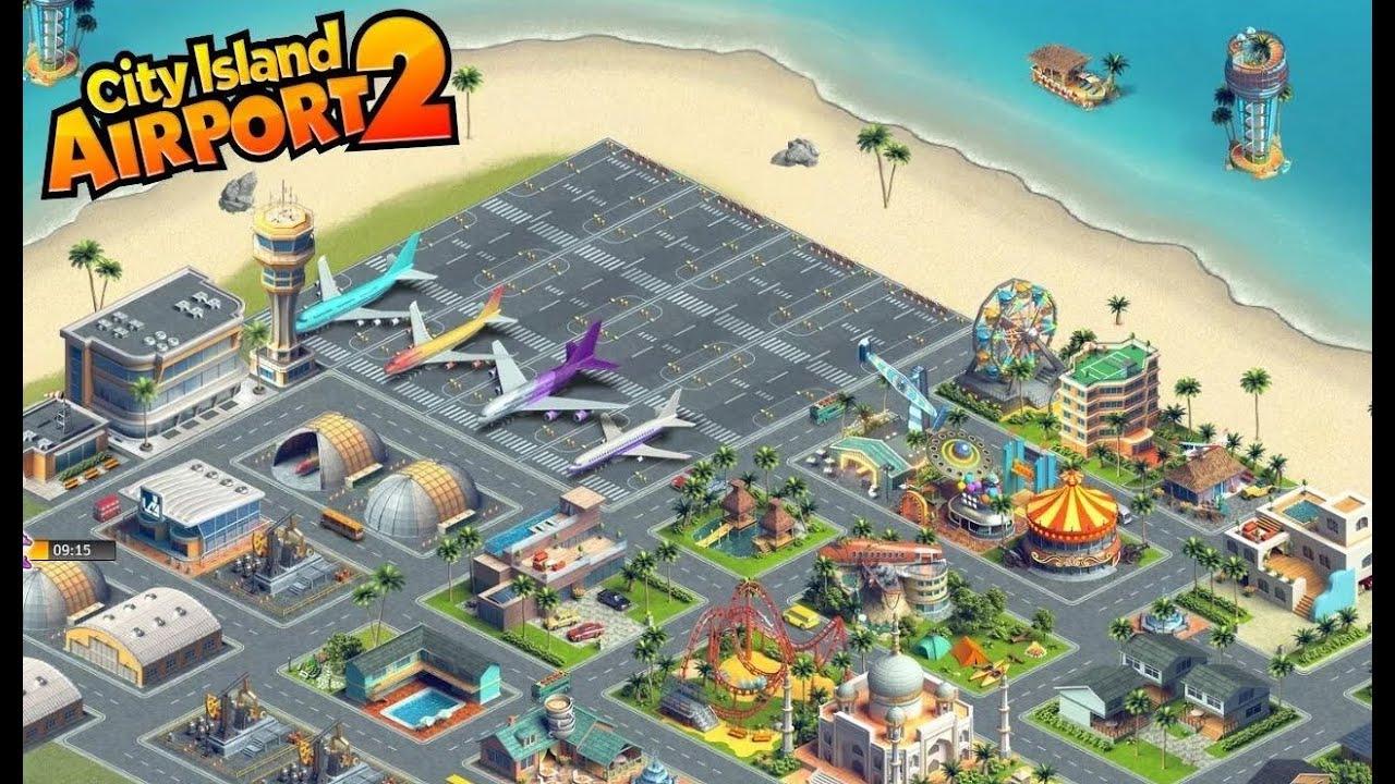 Grand Theft Auto: Vice City | GTA Wiki | FANDOM powered by ...