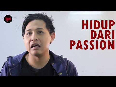 NGABLU - JADI ANAK BAND UNTUK HIDUP DI INDONESIA? #2