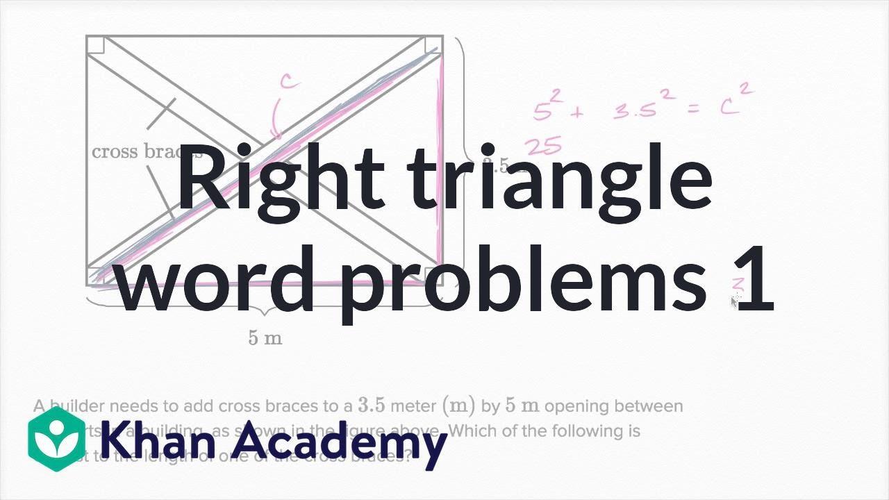 SAT Practice Test Guide- Extra Math Topics - Vidflow