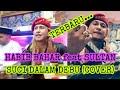 Habib Bahar Feat Sultan Suci Dalam Debu Cover  Mp3 - Mp4 Download