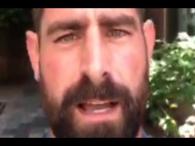 PA Democrat Brian Sims Really, Really Doesn't Like Women (Or Girls)