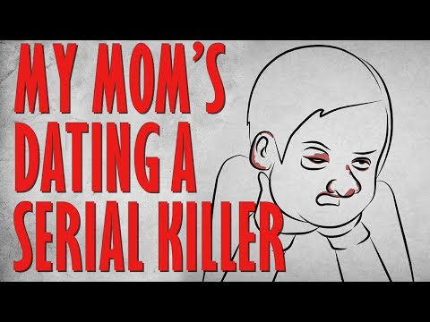 MOM, SHE TRIED TO KILL ME! - Elizabeth Wettlaufer True Story Time // Something Scary | Snarled