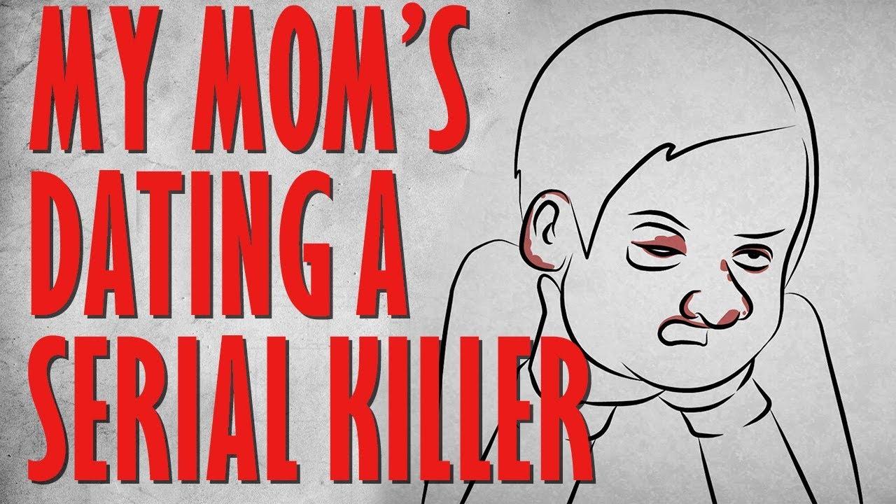 Mom She Tried To Kill Me Elizabeth Wettlaufer True