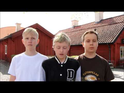 Eskilstuna History Guide