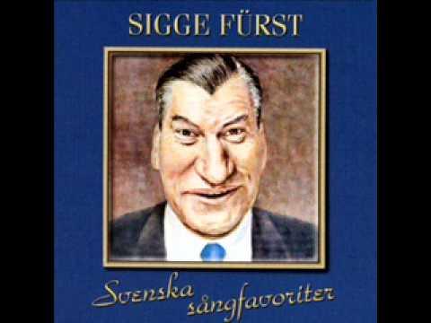 Sigge Fürst - Salta Biten (Raj, Raj Me' Fürst)