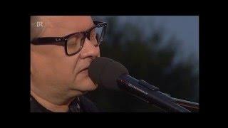 Heinz Rudolf  Kunze -  Rückenwind  -  Live 2007