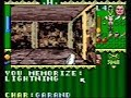 Towers II: Plight of the Stargazer (Game Boy Color - Unreleased #2)